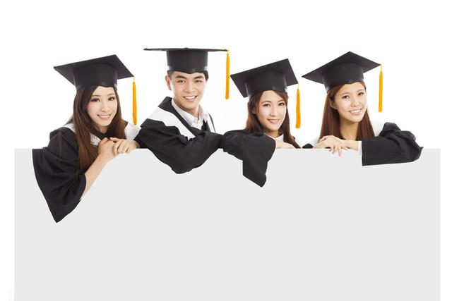 【幼儿语言技能培训内容】宁波自学考试网每年有几次报考机会呢