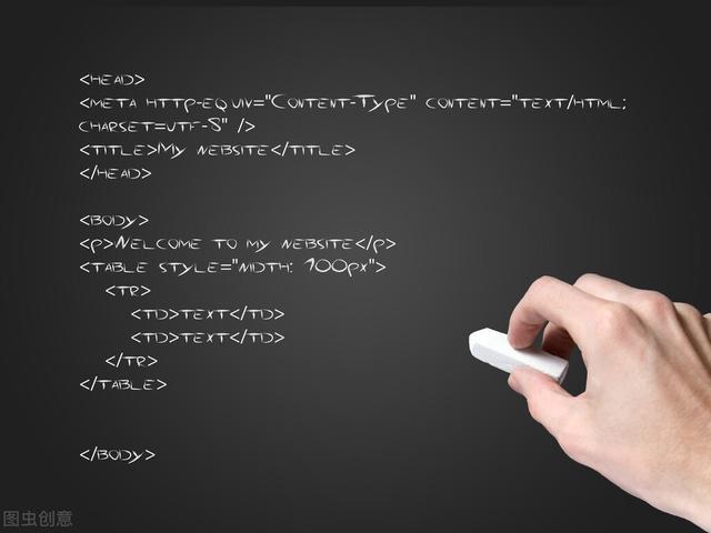 【幼儿园教师语言教学技能培训】java培训和自学哪个效果会比较好
