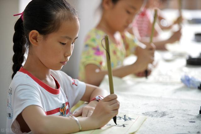 【残疾人技能培训的宗旨】艺术培训机构的教务管理应该怎么做?