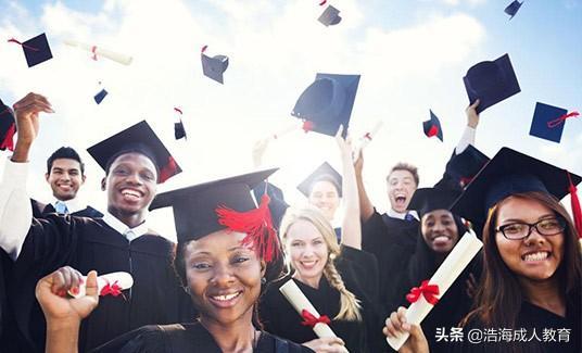 【澳大利亚国际技能培训(ist)课程】2020年长春成人高考计算机应用技术专业介绍