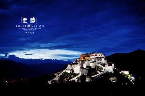 【技能高考襄阳培训基地】权威发布  西藏2020年高考社会考生报名程序