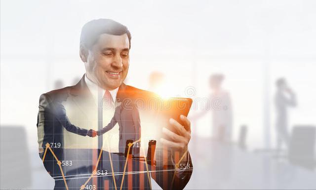 【我县劳动职业技能培训】「推荐」2021年青岛大学自考本科电子商务专业就业前景咋样?