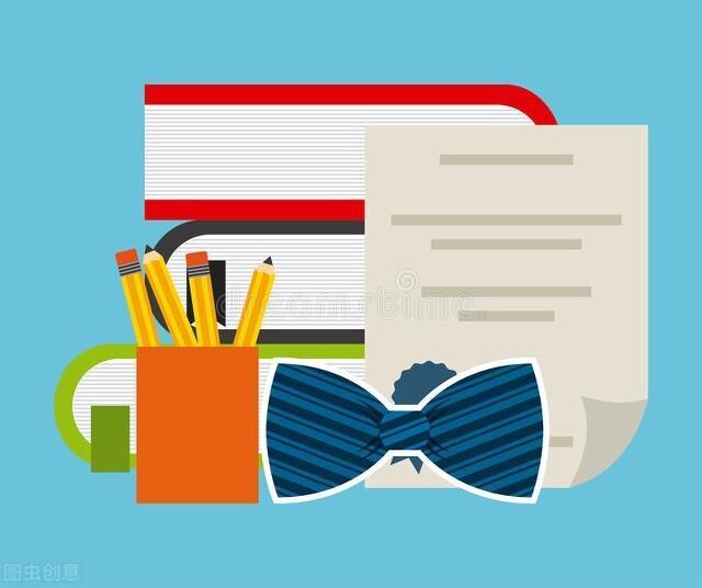 【物业保洁员工技能培训】适合深圳在职人员提升学历的方式有哪些?