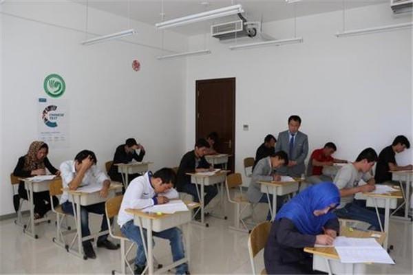 中创教育投诉?成人高考高起本难吗
