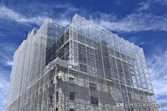 【中国国际职业技能培训中心】建筑老八校是那几所大学?建筑新四军业内承认吗?