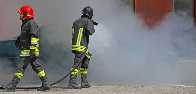 怎么考建构物消防员证报考要求及报名条件地址已解决