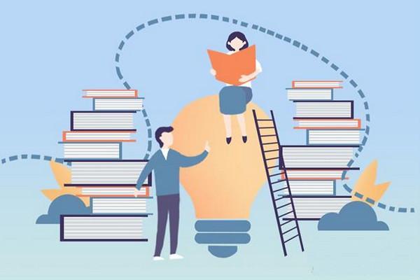 【产品销售技能培训】投诉中创教育?高升专自考是个怎么样的流程