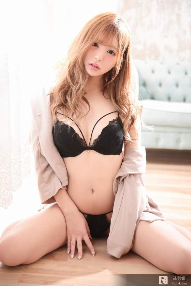 美妝Youtuberちゅる竟然是自帶12公分的變性女優 漲姿勢 熱圖6