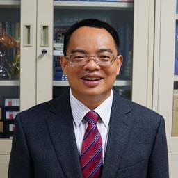 【易地扶贫搬迁技能培训开班主持词】西电邢孟道教授当选IEEE GRSS AdCom委员
