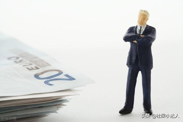 【银行柜员技能培训风采】现在的年轻人,工资还不如退休老人的养老金,以后靠什么养老?
