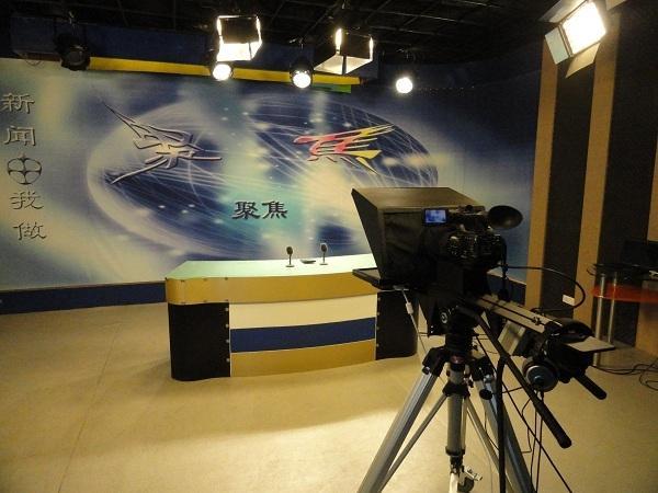 【职业技能培训风险分级管控制度】贵州省广播电影电视学校2020年招生简章