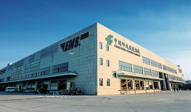 【银行柜员技能培训风采】南通再就业工程开发有限公司公开招聘外包人员公告(邮政)