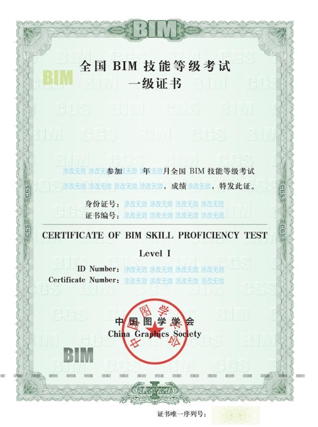 【技能大师培训制度】BIM证书值得考么?小崔从3个方面解读BIM证书的前景,考生收藏