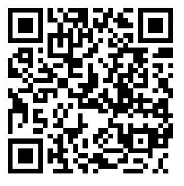 【产品销售技能培训】免费学医看这里!广西继续实施农村订单定向医学专科(高职)生免费培养项目