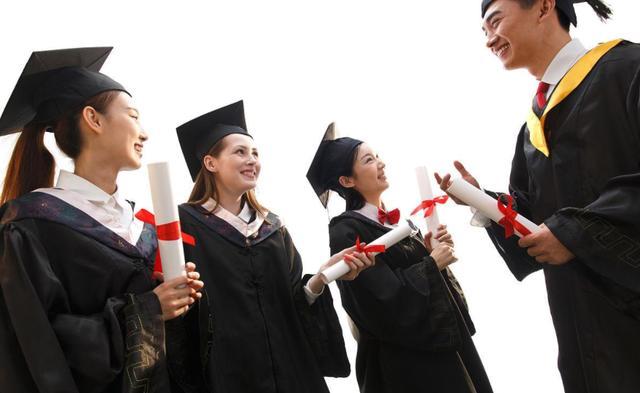 想参加湖南中级***但是没有对口专业的学历,该怎么办呢?