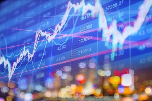 A股强势不改再创新高市场下一个兴奋点已出现