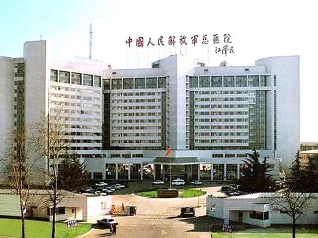301医院安装米微新风除菌净化一体机   米微新风系统   除菌   除霾   除醛