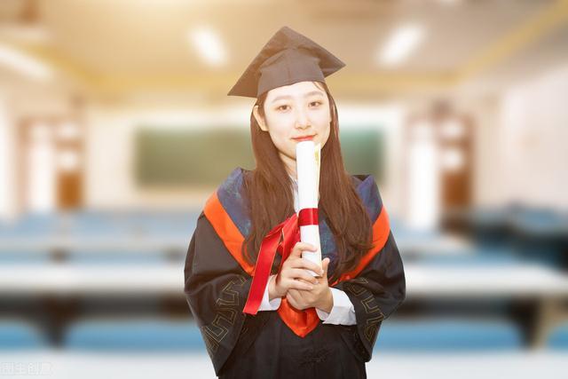 【国家要求要大规模开展职业技能培训】想专升本直接拿国外大学文凭?Top-up了解一下