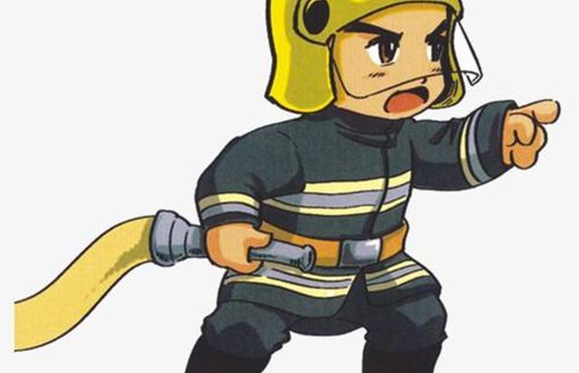 消防设施操作员在哪里报考,看完让你少走弯路,原来这么简单