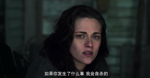 """这部将李安拉下神坛的电影,是时候给它""""翻案""""了"""