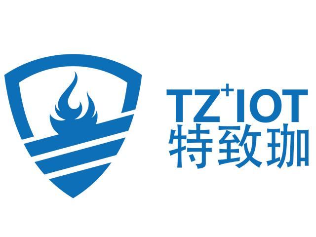 【开展各类生产技能培训】智慧消防云平台的使用方法及技术