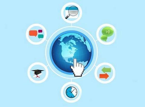 中创教育投诉?远程教育大专国家承认学历吗