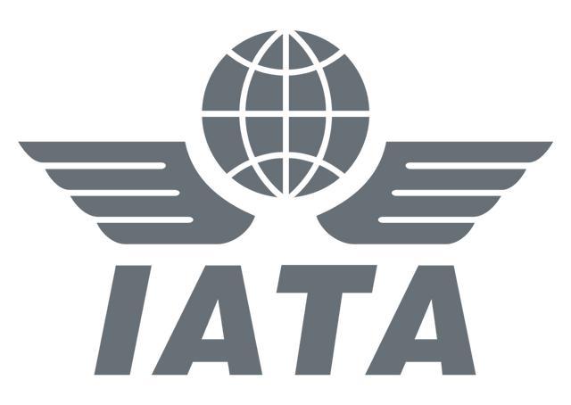 航空股巨亏,疫情损失可达1130亿美元!IATA呼吁减免航空税费