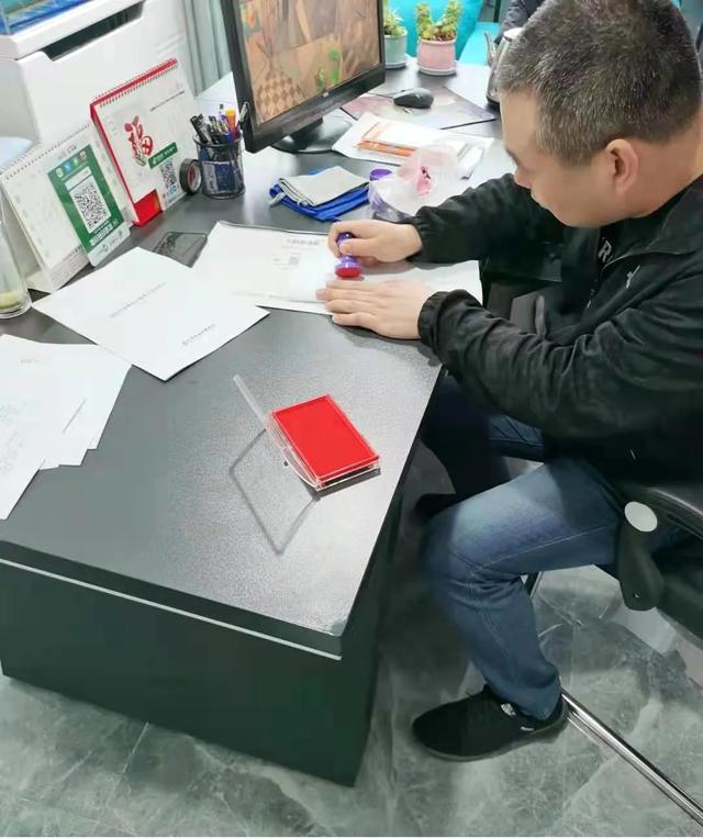 【业务员的业务技能培训】张店区邮政分公司搭建金融服务平台解决客户缴费难