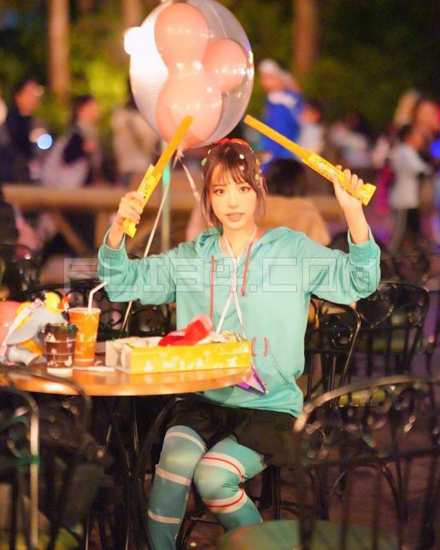 吃貨美少女桃乃木香奈最新8小時精選輯下月發售 男人團 熱圖9