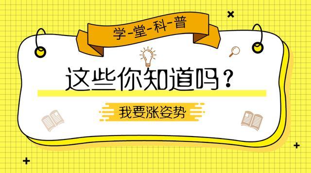 【开展各类生产技能培训】2019医师实践技能考试报考指南