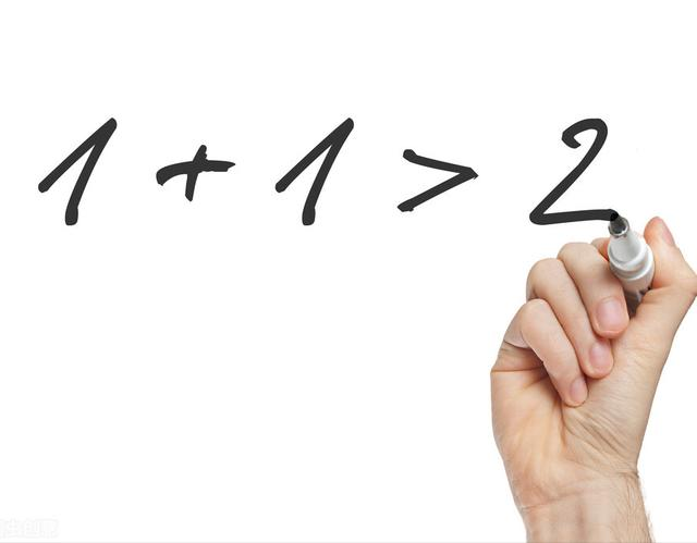 【残疾人技能培训学校宗旨】数量关系的简单题究竟有多简单