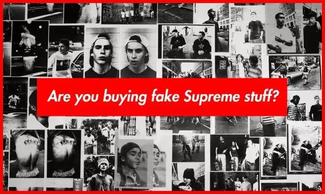 小米商城卖假货Supreme,还借疫情搞推销是什么鬼?