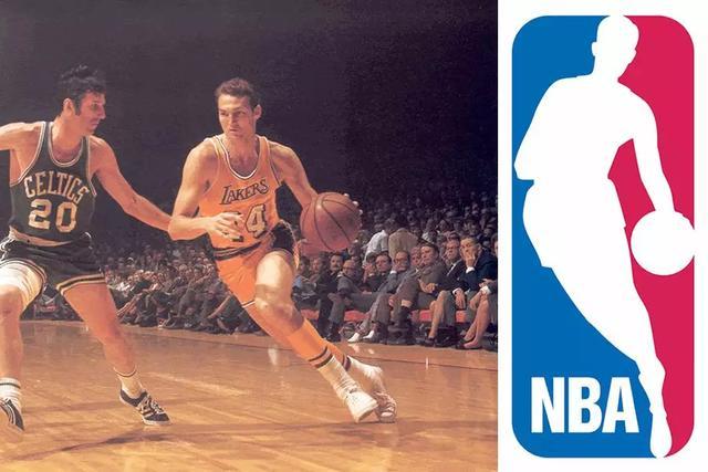 科比去世第二天,数百万人请愿将NBA的LOGO换成他!