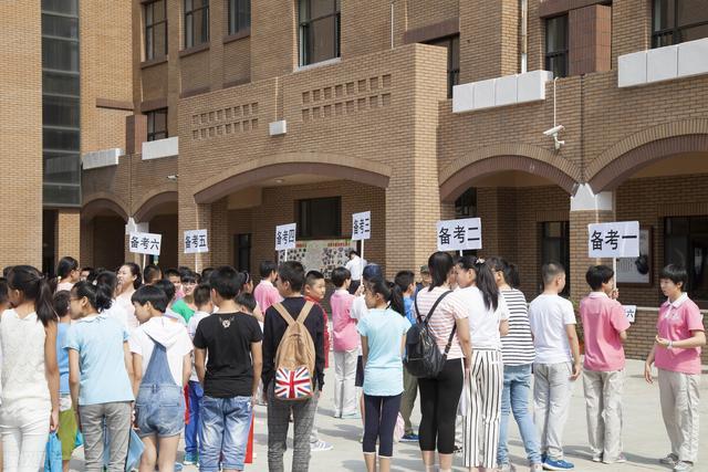 桂林市1.6万初中毕业生可报读职业学校,报读职业学校可获多项资助