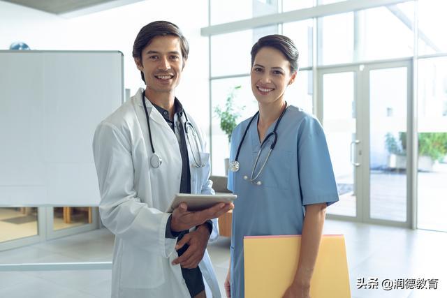 护士长都在学习的院感知识!你掌握了吗?