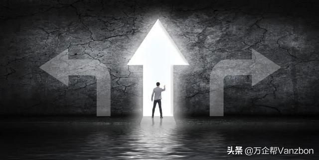"""【安防消防职业技能培训学校】教育行业""""大地震"""",教培机构该如何优化税务成本?"""