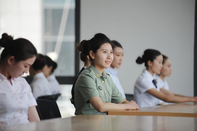 【残疾人技能培训学校宗旨】2021部队文职考试笔试公共科目数量关系真题及答案解析