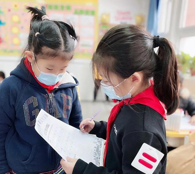 【职业技能培训鉴定工程测量员】北京市亦庄一小生日课程,一起探究生日的秘密