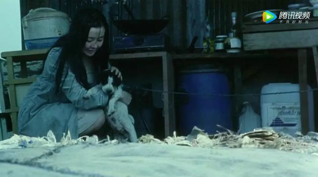 陈冠希的这部电影,亮点不止是大尺度