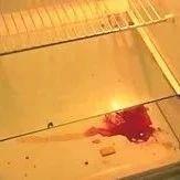 什么叫碎尸案?为什么碎尸案一般都发生在女性上?