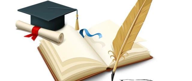 【幼儿语言技能培训内容】【自考信息】自学考试2020年1月考试日程表来了!