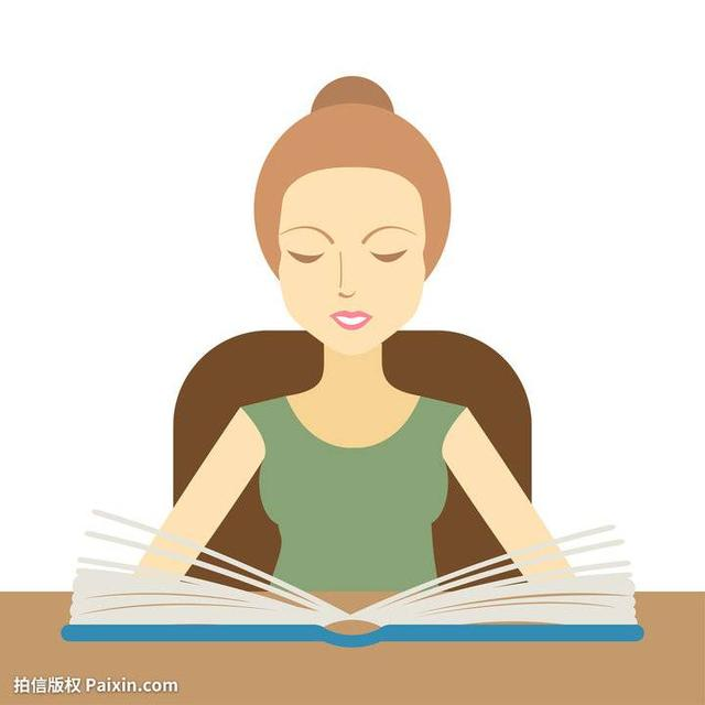 我想做优秀的语文老师作文500字