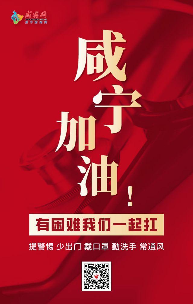 【业务员技能培训方案】定了!从2月3日开始,咸宁中小学开展在线课程教学