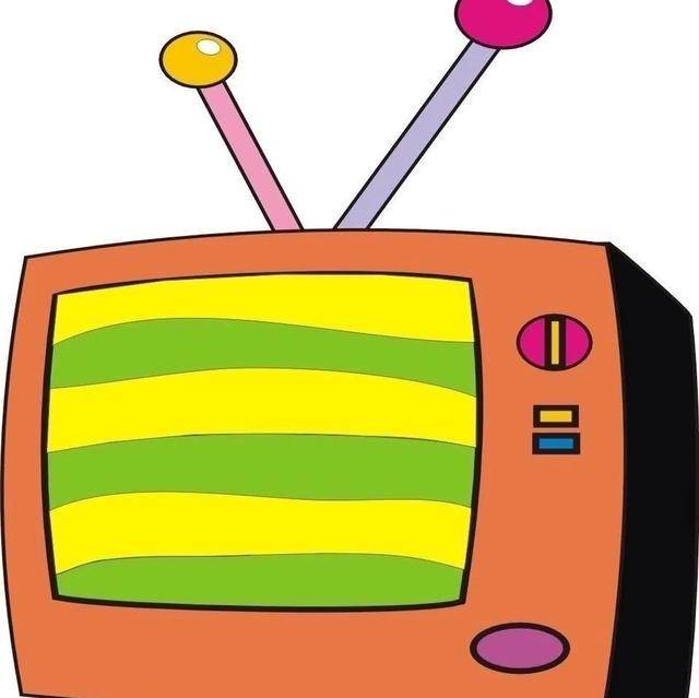 【各类劳动力的职业技能培训机构】收藏!上海中小学生在线教育电视具体频道、收看方式来了!