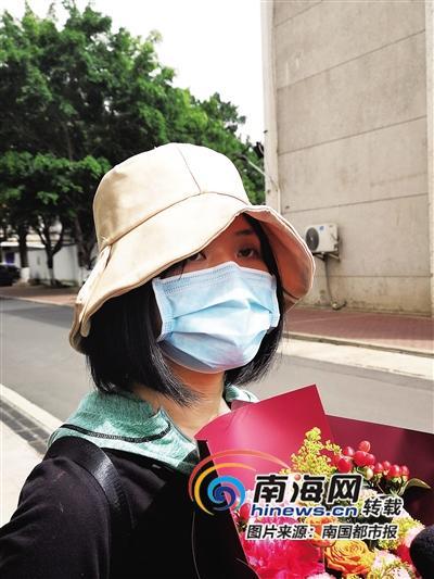 特殊的春节抗击疫情作文500字