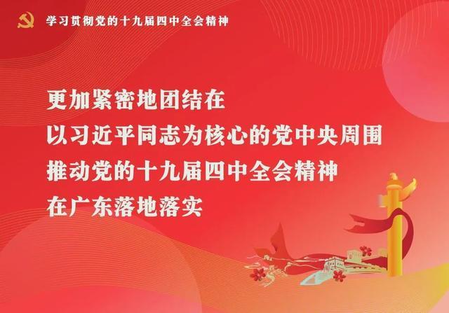 想学技能的江门市民看过来,9月有147个职业培训工种开班啦!