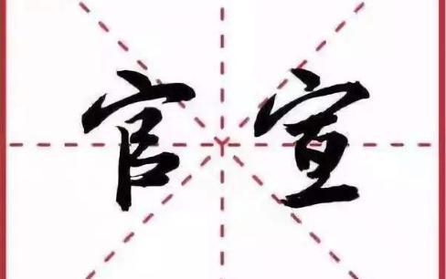 """【美术组技能培训剪纸培训记录】学技术,山东172家技工院校有""""官方认证"""""""