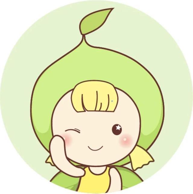 """【辽宁省大学生就业技能培训】新年有新""""招""""!有你喜欢的岗位吗?"""