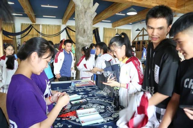 【职业技能培训督导员】每人每天200元!柳州市2021年度职业培训券工作开始启动