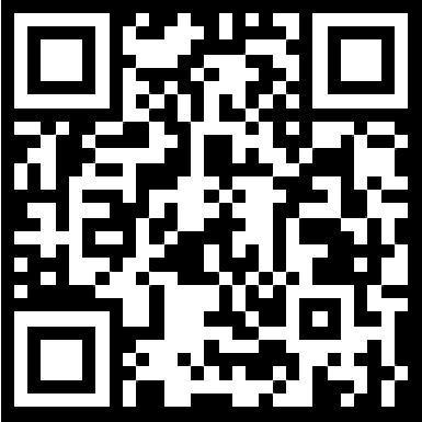 【急救技能全员培训】医院保洁、护工,河南省人社厅紧急开发技能人员防疫安全培训课程,免费开放